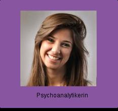psychoan