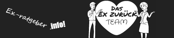 Ex zurück gewinnen