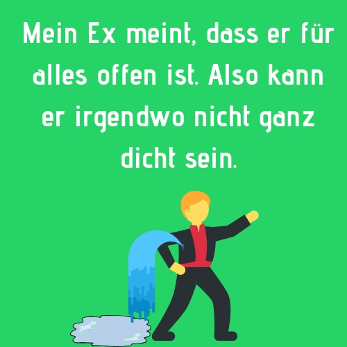 Ex Freund Sprüche Die 7 Besten Ex Zurück Gewinnen